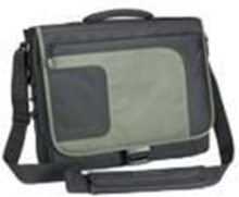 Carry Case / Messenger Bag