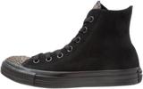 Converse CHUCK TAYLOR ALL STAR FUR Höga sneakers b