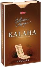 Collection Classique Kalaha