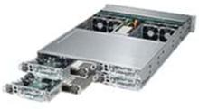 SuperServer 2028TP-HC1TR
