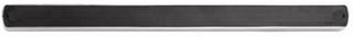 Fiskars Functional Form Magnetlist