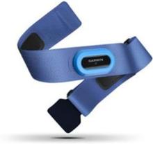 HRM-Swim - hjärtfrekvenssensor