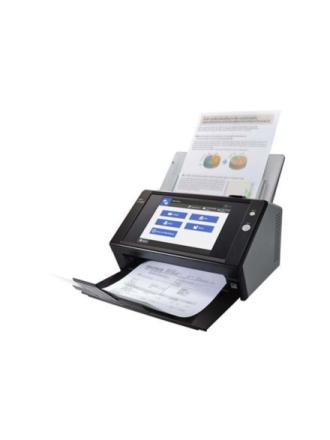 Network Scanner N7100