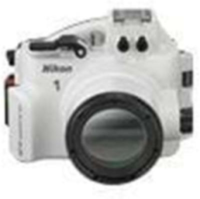 WP-N1 - Undervattenshus kamera