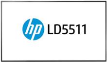 LD5511