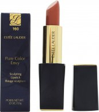 Estee Lauder Pure Color Envy Lipstick Rouge 3.5ml - 160