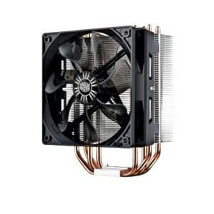Cooler Master Hyper 212 Evo CPU-kjøler