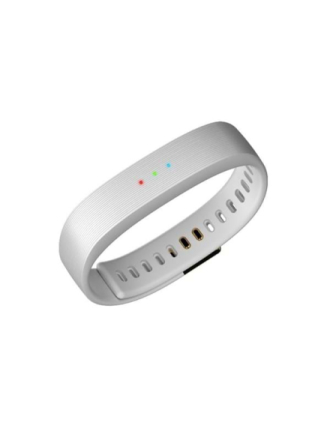 Nabu X Smartband - White