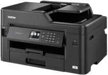 MFC-J5330DW Kirjoitin Monitoimilaite faksilla - väri - Muste