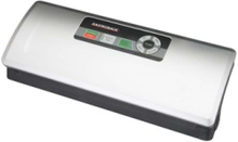Design Vacuum Sealer Plus