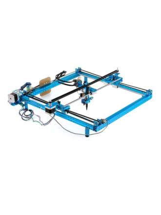 XY-Plotter Robot Kit V2.0 -