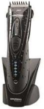 Hiustenleikkuukone Xact MC 9542 Professional