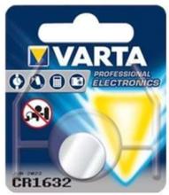 Professional batteri - 06632101401