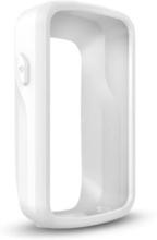 Silicone Case for Edge 820- White