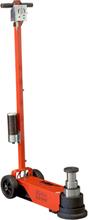 Cattini YAK 315/L Domkraft lufthydraulisk