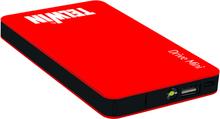Telwin Drive Mini Starthjälp 12V
