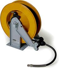 Faicom V181015MXE Slangvinda