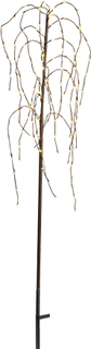 Weeping Willow LED 150 cm