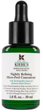 Nightly Refining Micro Peel Concentrate, 30 ml