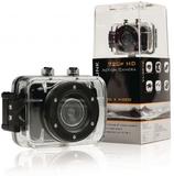 Camlink HD Action Kamera 720p 2