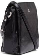 Salerno Shoulder Bag Emmy, ONE SIZE