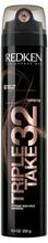 Triple Take 32 Hairspray, 255 g, 300 ML