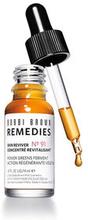 Skin Reviver Power Greens Ferment, 14 ML