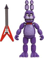 Five Nights at Freddy's - Bonnie