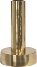 Notice Bordslampa 20 cm Guld