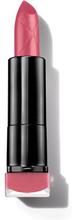Colour Elixir Velvet Matte Lipstick