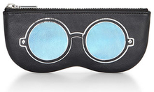 Mirrored Sunnies Pouch, ONE SIZE