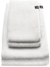 Handduk Ella