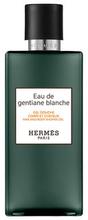 Eau de Gentiane Blanche, Schampo/Duschgel, 200 ml, 200 ML