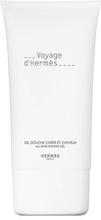 Voyage d'Hermès, Schampo/duschgel, 150 ml, 150 ML