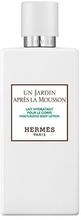 Un Jardin Après la Mousson, Hudlotion, 200 ml, 200 ML