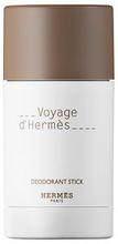 Voyage d'Hermès, Deo-stick, 75 ml, 75 G