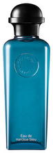 Eau de Narcisse Bleu Eau de Cologne, 100 ml, 100 ML