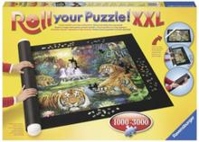 Roll Your Puzzle XXL t/m 3000pcs.