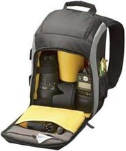 TBC307K Camera Case