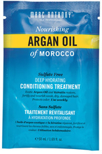 Sachee Oil Of Morocco