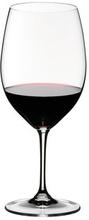 Vinglas, Vinum Cabernet Sauvignon/Merlot, 2-pack