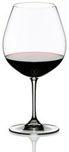 Vinglas, Vinum Pinot Noir, 2-pack