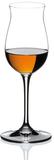 Konjaksglas, Vinum Hennessy, 2-pack