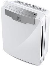 Electrolux EAP300