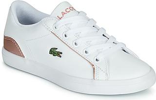 Lacoste Sneakers LEROND 319 2 CUJ Lacoste