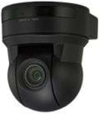 EVI D90N - CCTV-kamera