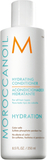 Moroccanoil hydrating conditioner 500ml