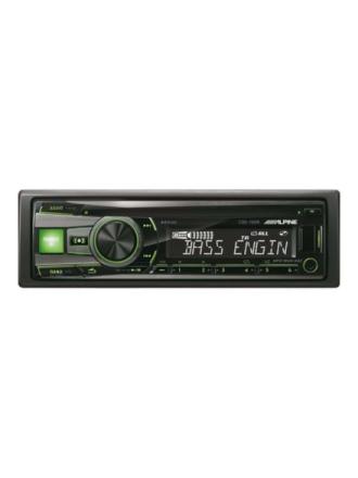 CDE 192R - Autoradion -