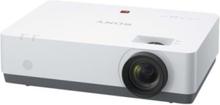 Projektori VPL EW575 - 1280 x 800 - 4300 ANSI lumenia