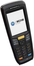 MC2100